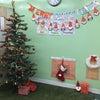 親子英語のクリスマス!Twinkle House!の画像