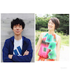 【イベント情報 / 2020.1.27】坂田雄輝&アロンソ愛の美構造フェイシャル講座の画像