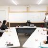 ミッションメンタリング協会主催  篠田法正 特別講演会 参加者のご感想の画像