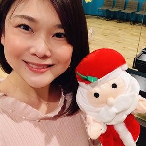 【子供えいご】受信型オンラインレッスン♡TTchannel新シーズン募集中♡の画像