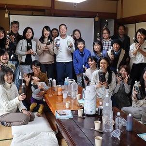 【予定通り開催】2020.3.13 3.14『蘇生Ⅱ ~愛と微生物~』上映会また開催しますの画像