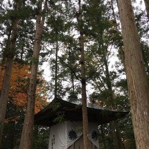 京都・奈良での7不思議エピソード❣️の画像