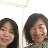 オススメ!【美塾講師】鈴木雅美先生の動画の画像