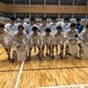 【U-18】2020第4回U-18リーグチャンピオンズカップの画像