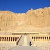 エジプト ルクソール(前半)の画像
