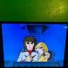 リメイク教室とヤマト愛❤️の画像