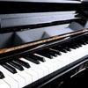 考える力を手に入れてピアノの練習がはかどり上達する方法の画像