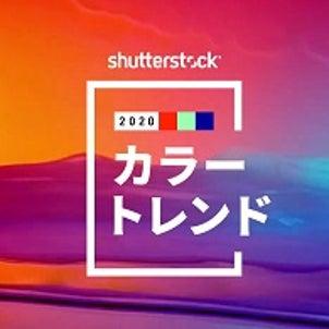 2020年の注目カラー3連発 その③の画像