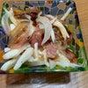 白たまねぎ&黄たまねぎの食べ方の画像