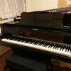 お子さんがピアノの練習をしたくなる3つの原則の画像