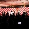 BAYSIDE Soul Bird Choir GOSPEL CONCERT!!【レポート】の画像