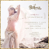 CafeBohemia x LUCE Bellydance showの画像