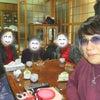 卒寿(90歳)の叔母の誕生会 岡田和樹 2020年1月15日の画像