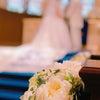 雅雅《婚活サポート♡》始めますの画像
