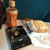 東京に行ってきましたよ!の画像