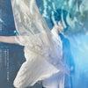 二胡奏者でシンガーのshin ミニアルバムリリースの画像