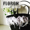 [レッスンレポ] FLORON  / JEMB addiction designの画像