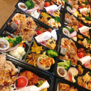 【必見!】札幌市内お弁当をお探しの方必見!!:北海道B級グルメ・札幌B級グルメの画像