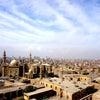 エジプト カイロ(2日目)の画像