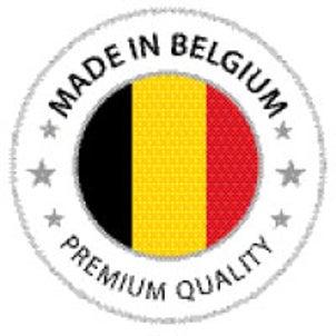新企画!毎月開催限定ブランドセール第一弾!ベルギーSAVICセール開催中!!の画像