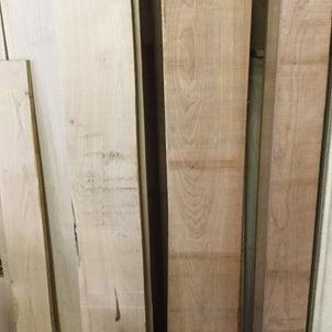 木工家具製作 その9の画像