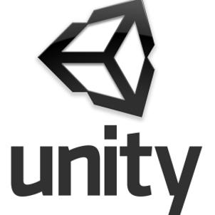 unityというゲーム開発エンジン  令和が始まりましたの画像