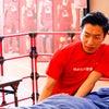 富山グラウジーズホーム戦にて体験会を行いました! ゆめたか接骨院グループの画像