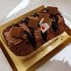 チョコレートフェア 本日スタートの画像