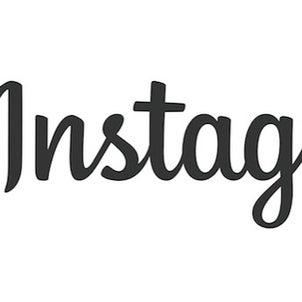 Instagram始めました〜堺本店〜の画像