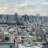 渋谷スカイの画像
