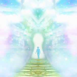 【満員御礼♡】直観力講座①終了しました! ~播磨国一之宮伊和神社のお写真♡~の画像