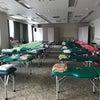 2/22 ソマティック・エナジェティクス  グループセッションの画像