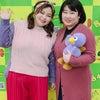 2/17&2/24(月) 桃果愛 ラジオゲスト出演の画像