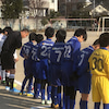 U11東尾張リーグ  Bチームの画像