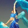 26.ホール・ニュー・ワールド   ♪レア・サロンガ&ブラッド・ケイン ♯SugerRush(キの画像