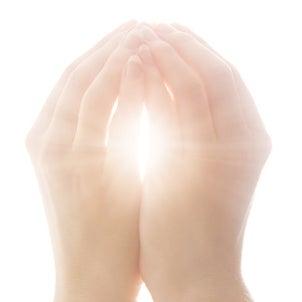 レイキヒーリング♡レイキの光は素晴らしいですね♪ ~伊勢国一之宮☆椿大神社のお写真♡~ の画像