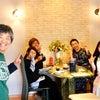 名古屋〜三重県の旅へ✨人生の先輩に若々しさの秘訣を教わるの巻の画像
