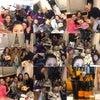 チームWapiNaruのお誕生日会でした!の画像