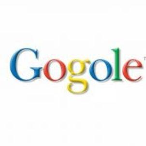 詐欺メール:グーグル抽選会、グーグルサポートの画像