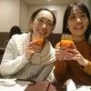 東京2020パラ内定! ~ゴールボール小宮正江・浦田理恵~の画像