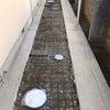 東大阪市ハイツ配管工事 2の画像