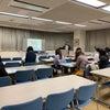 ☆認知症サポーター養成講座@常陽銀行☆の画像