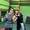 山口イベありがとう〜2.24引退興行情報〜の画像