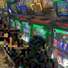 2月22日 潜入取材KSver.の画像