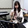 【授業レポートッス!】アコースティックギターレッスンの画像