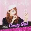 オリジナル曲 Candy Girl  iTunes 配信中(^^)の画像