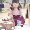 【お写真紹介】Sちゃん2歳のバースデーフォトの画像