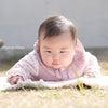 【お写真紹介】Nちゃんの成長記録フォト④の画像