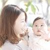 【お写真紹介】Mちゃんの成長記録フォト④の画像