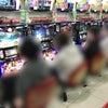 2月26日 潜入取材VRver.の画像